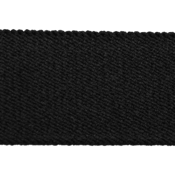 Home » Flat Elastic » Woven Elastic » we-T175-1.5-TP-BLK