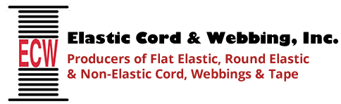 Elastic Cord and Webbing, Inc.